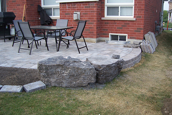 tips-of-the-trade-heyes-landscaping
