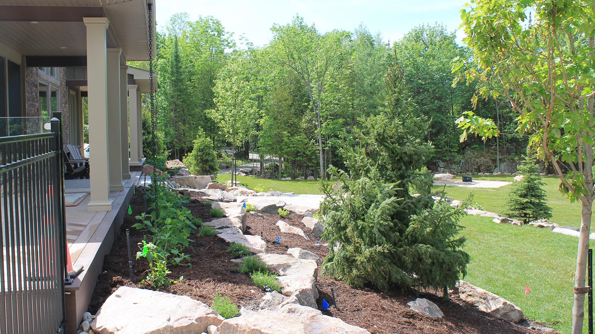 custom-landscaping-uxbridge
