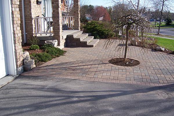 links-of-interest-heyes-landscaping