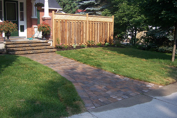 see-our-work-heyes-landscaping