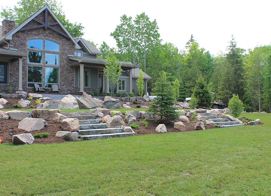 heyes_landscaping_large_project